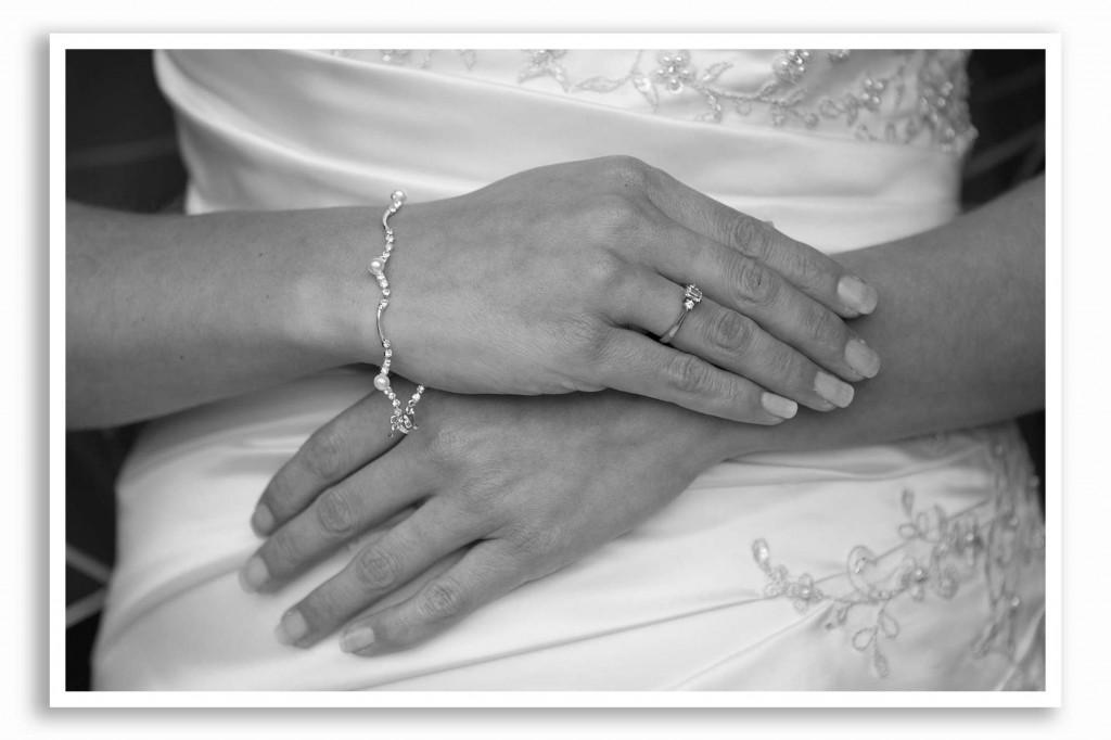 great foster wedding photographer
