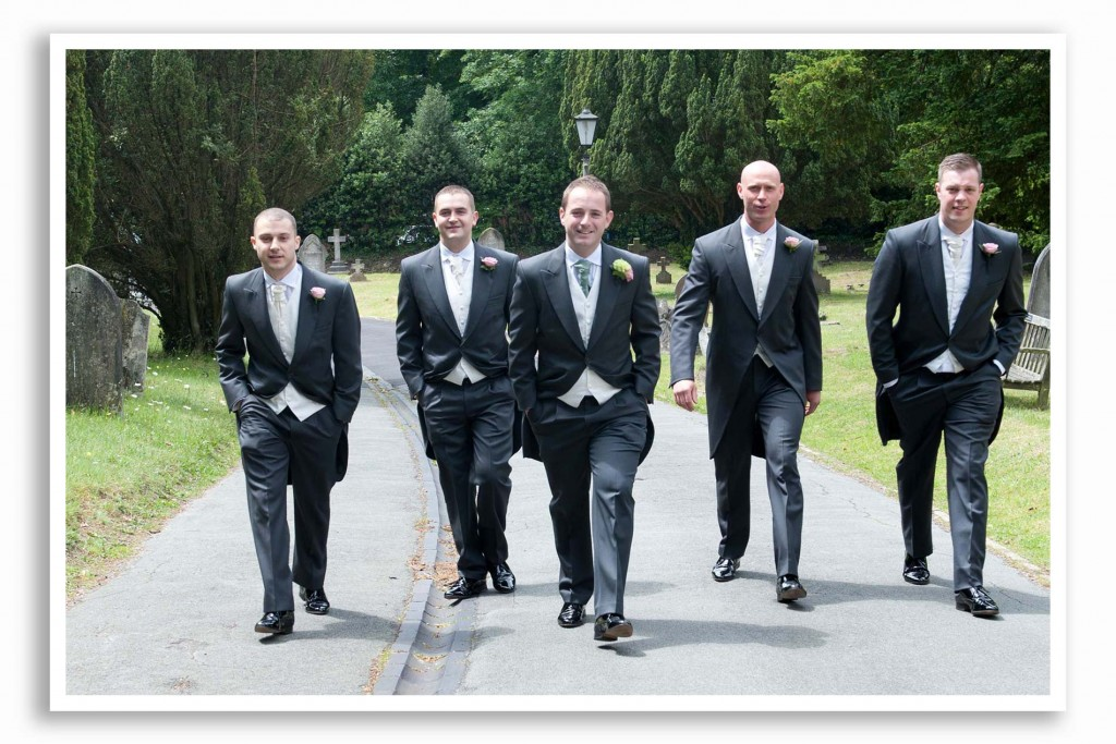 st michaels camberley wedding photography