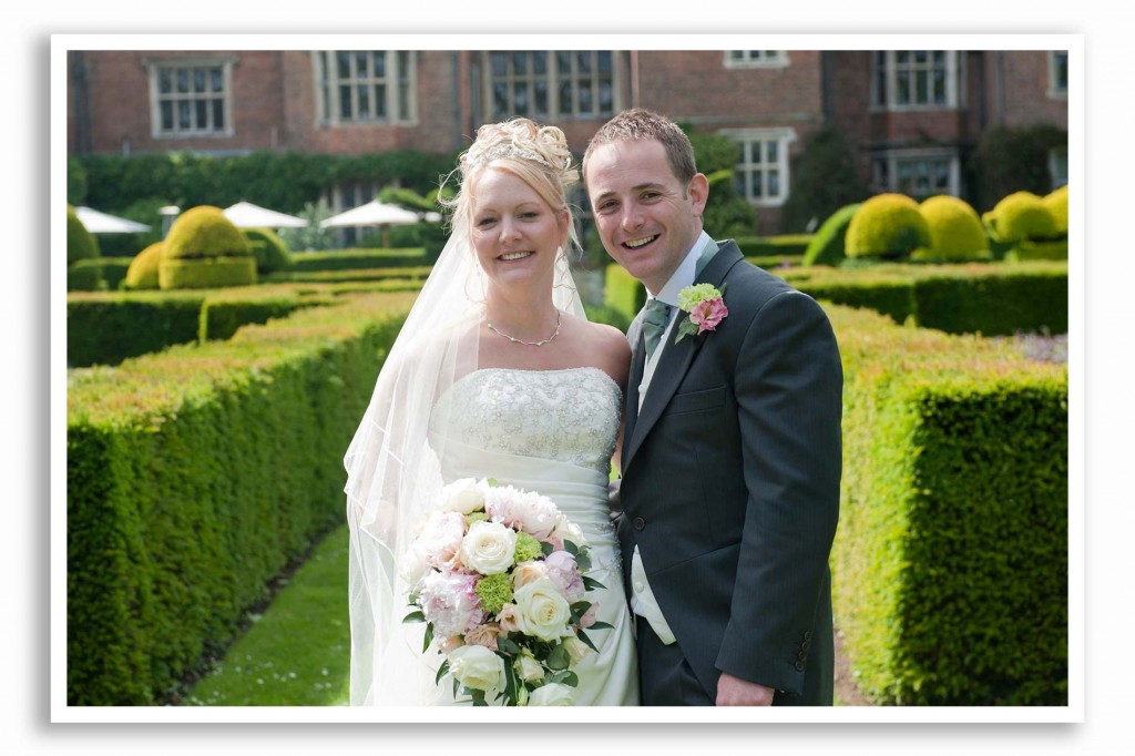 Great-Fosters-Wedding-Photography_031