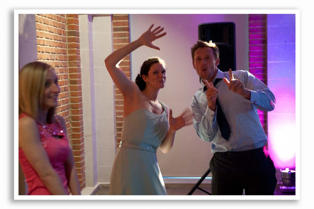 Great-Fosters-Wedding-Photography_067