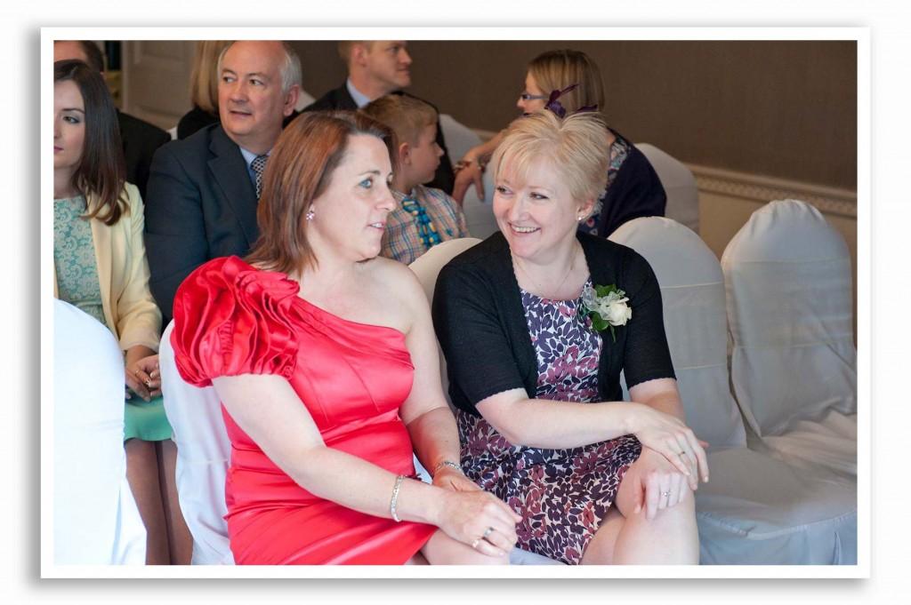 Highfield Park Wedding Photography