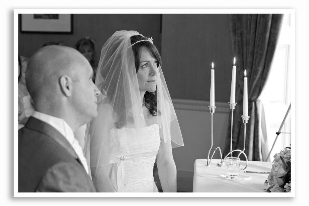 Highfield Park Wedding Photographer