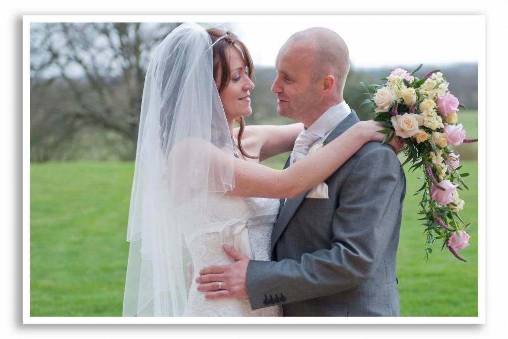 Highfield Park Wedding Photographer the folly