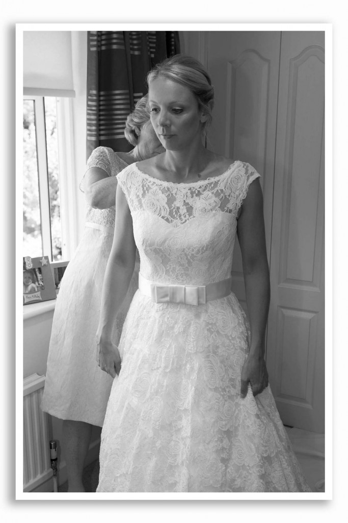 Royal-Berkshire-Hotel-Wedding_Photo
