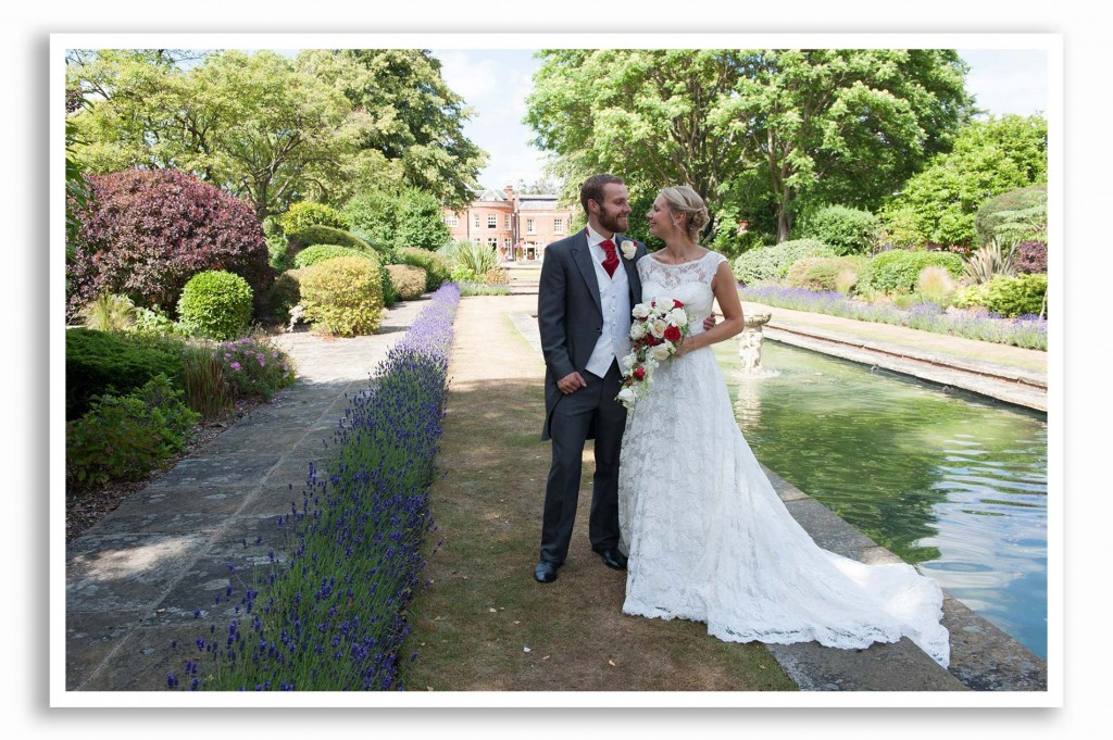 Royal-Berkshire-Hotel-Wedding_Photographer