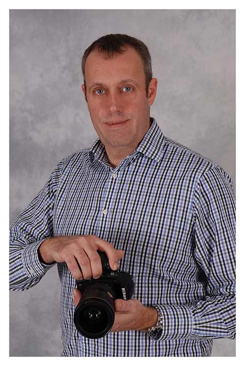 Surrey-Wedding-Photographer-Sean-Kelliher