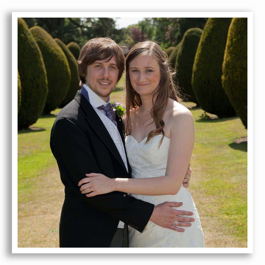 Elvetham-Hotel-Wedding-Photography