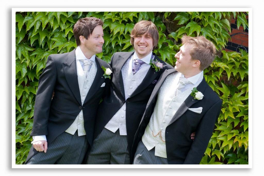 Elvetham-Hotel-Wedding-Photography_002