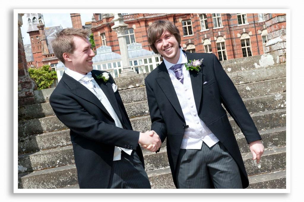 Elvetham-Hotel-Wedding-Photography_003
