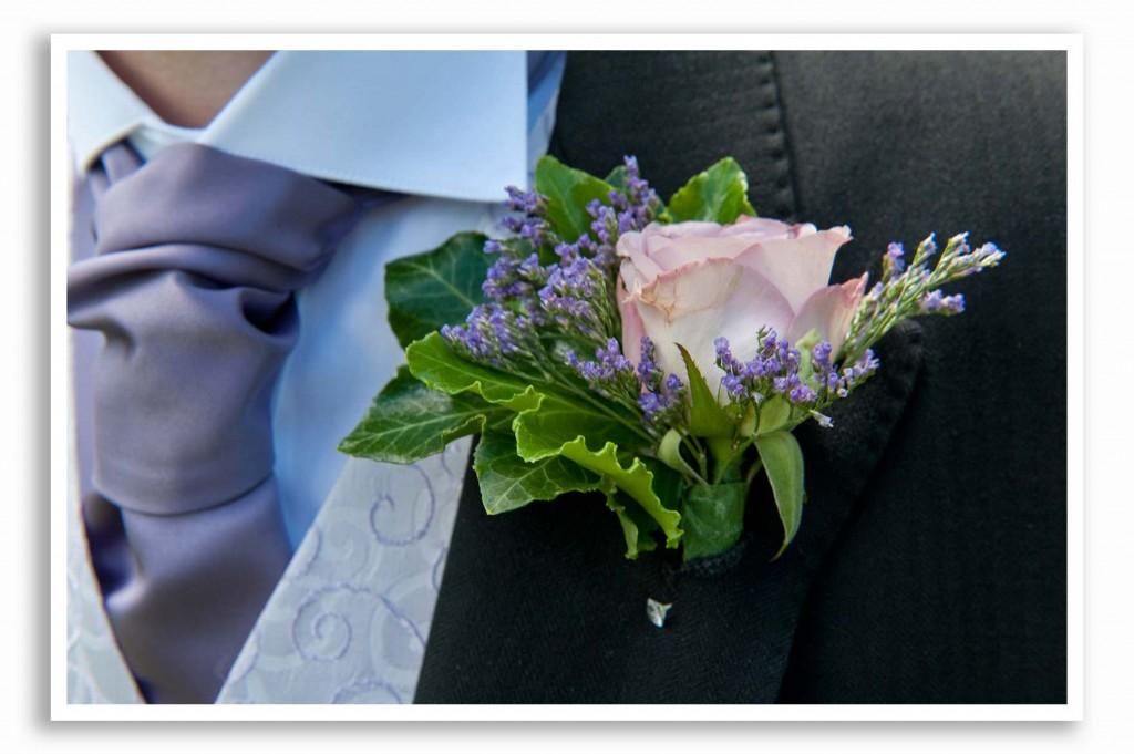 Elvetham-Hotel-Wedding-Photography_004