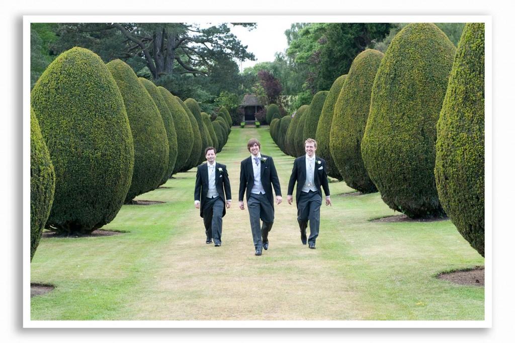 Elvetham-Hotel-Wedding-Photography_005