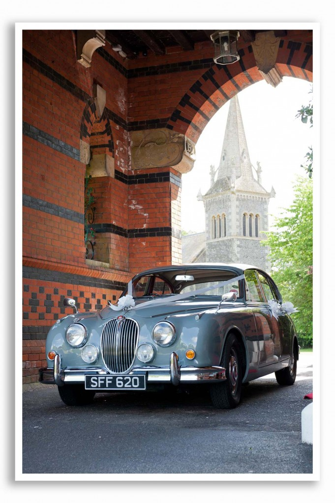 Elvetham-Hotel-Wedding-Photography_006