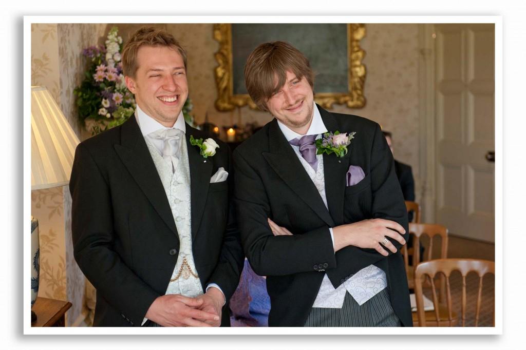 Elvetham-Hotel-Wedding-Photography_009