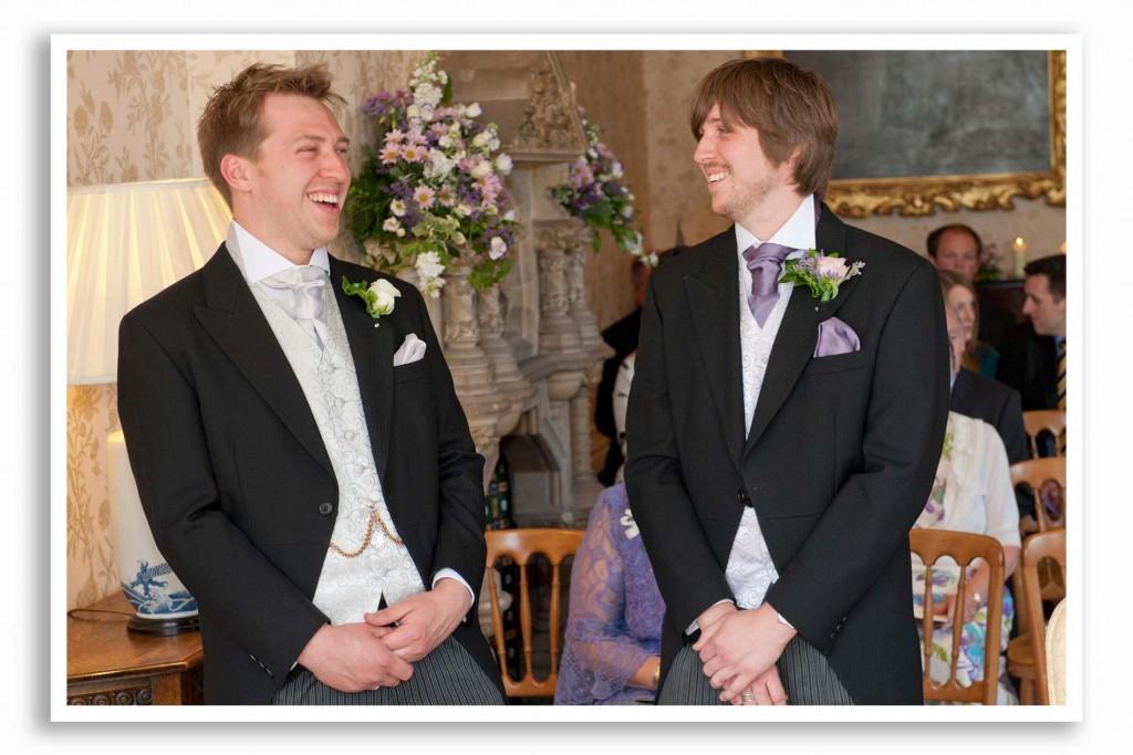 Elvetham-Hotel-Wedding-Photography_010