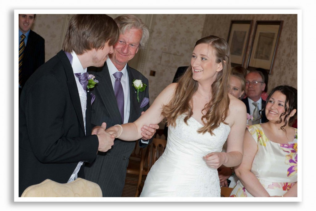 Elvetham-Hotel-Wedding-Photography_011