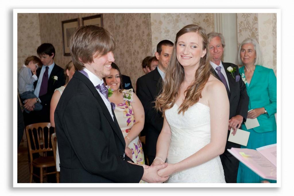 Elvetham-Hotel-Wedding-Photography_013