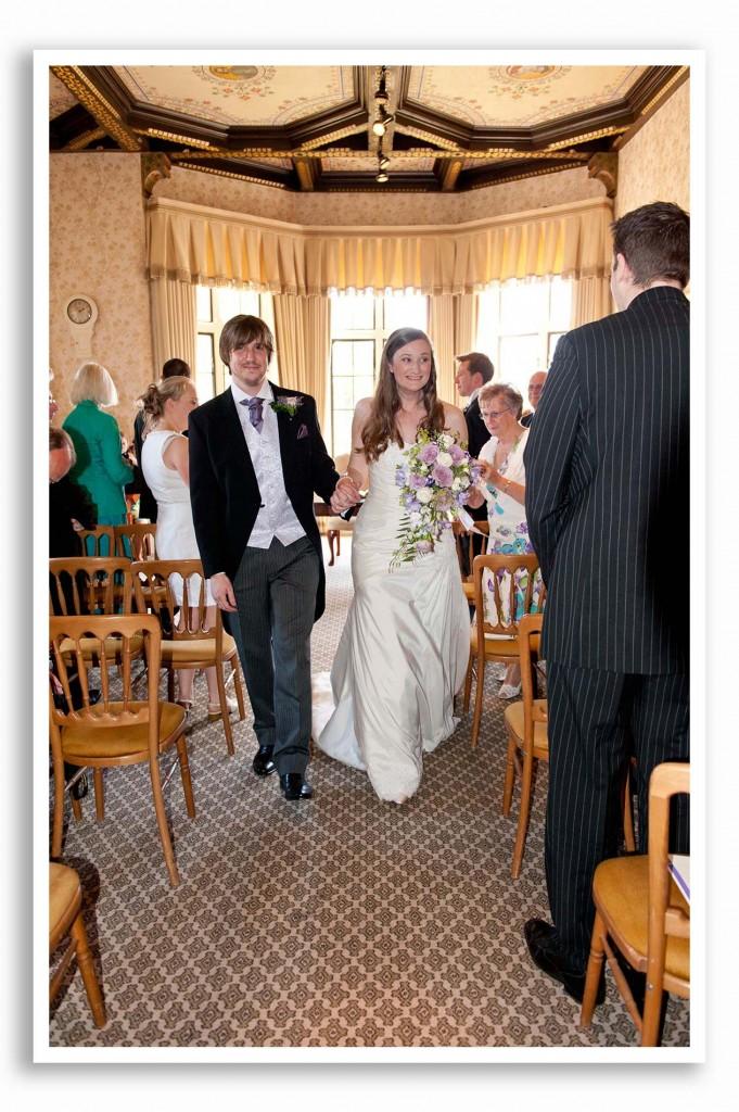 Elvetham-Hotel-Wedding-Photography_015