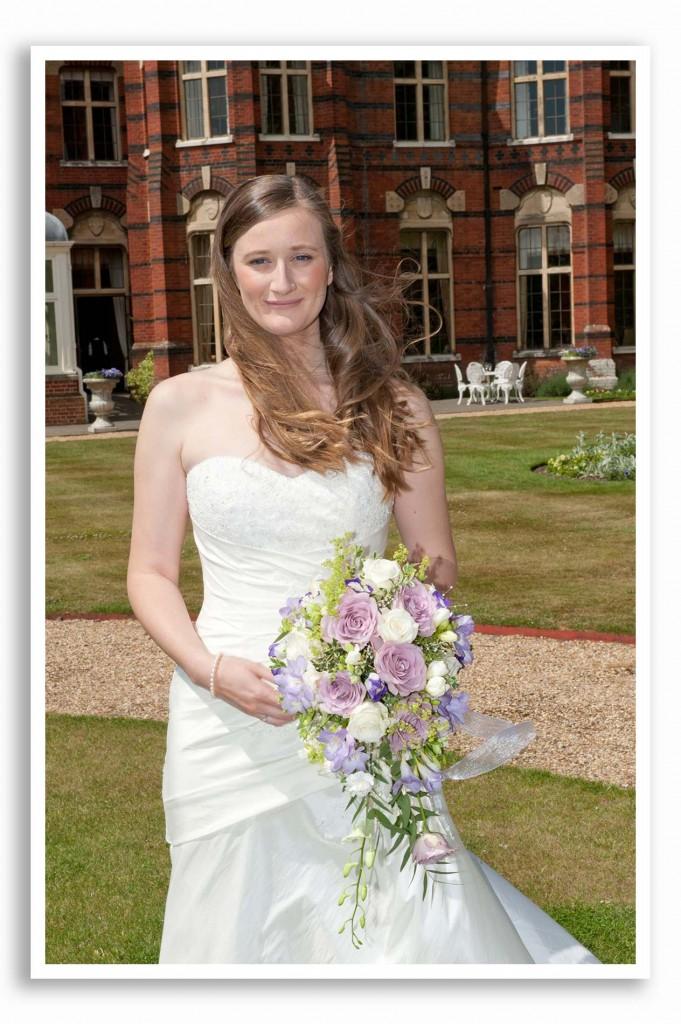 Elvetham-Hotel-Wedding-Photography_017