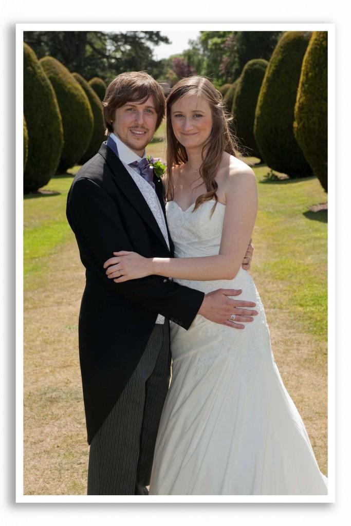 Elvetham-Hotel-Wedding-Photography_020