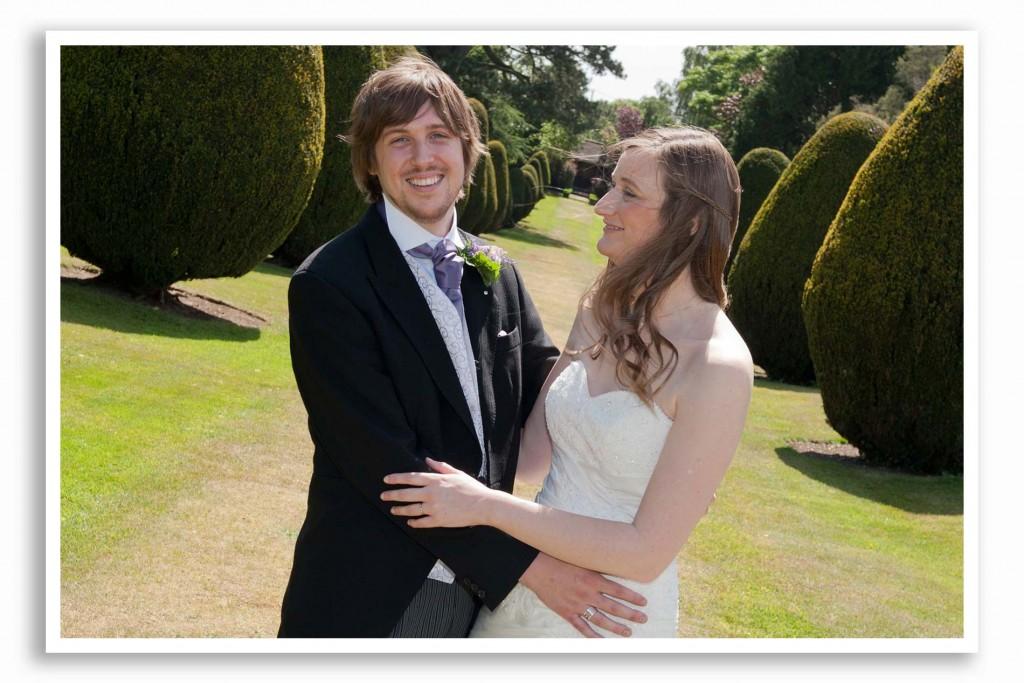Elvetham-Hotel-Wedding-Photography_022