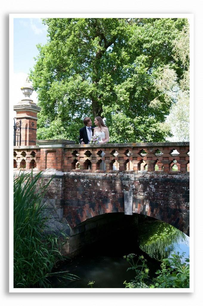 Elvetham-Hotel-Wedding-Photography_024