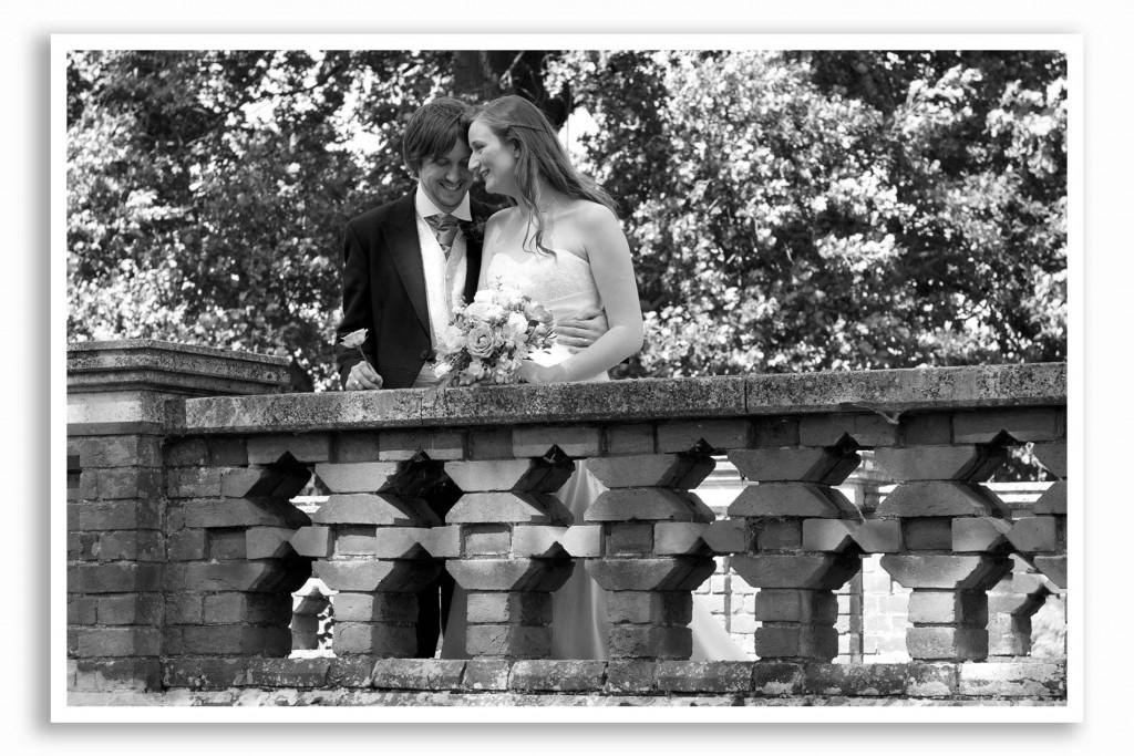 Elvetham-Hotel-Wedding-Photography_025