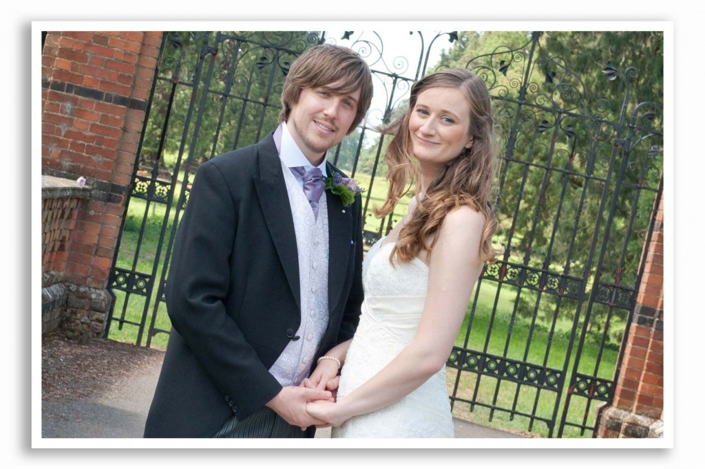 Elvetham-Hotel-Wedding-Photography_026