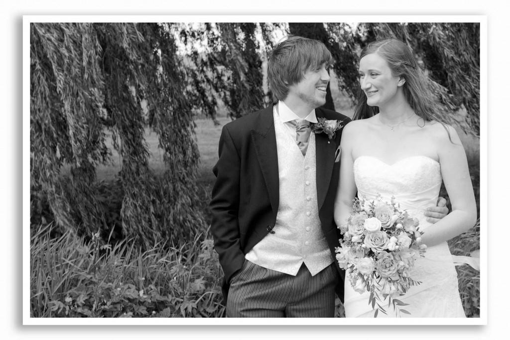 Elvetham-Hotel-Wedding-Photography_027