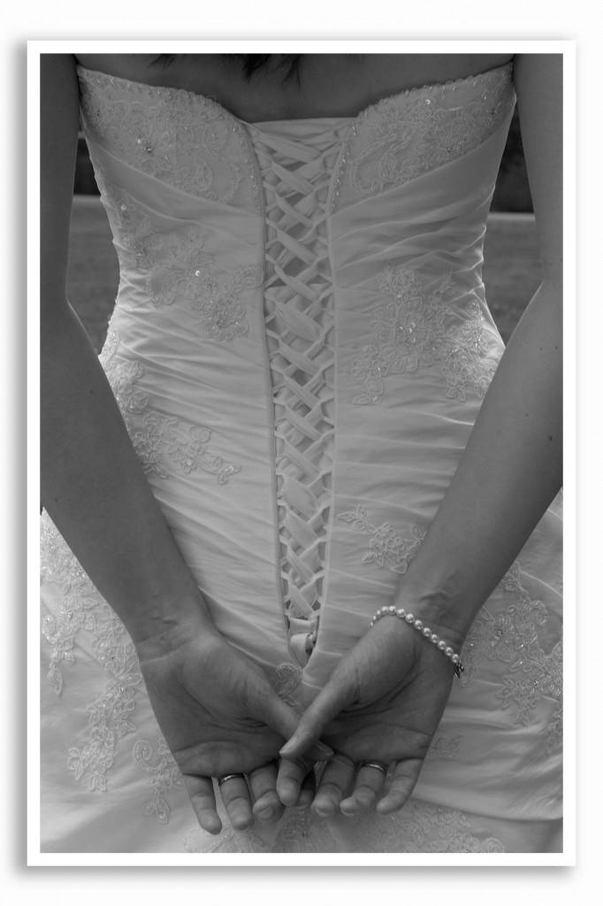 Elvetham-Hotel-Wedding-Photography_028