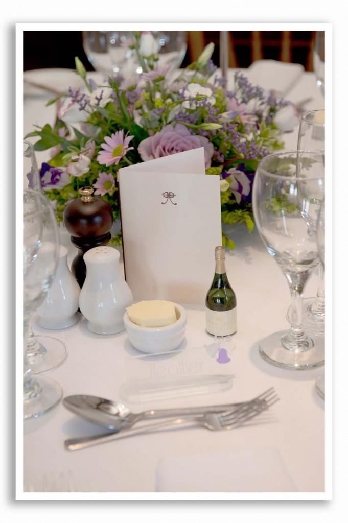 Elvetham-Hotel-Wedding-Photography_030