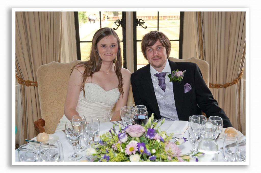 Elvetham-Hotel-Wedding-Photography_031
