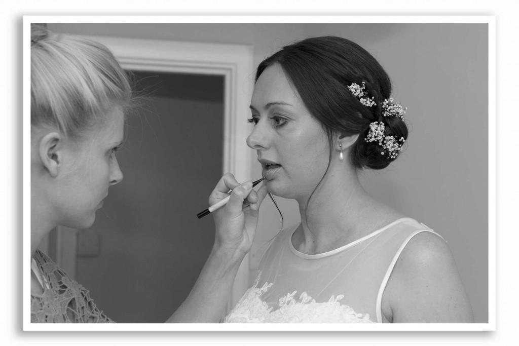 Farnham-Castle-Wedding-Photography
