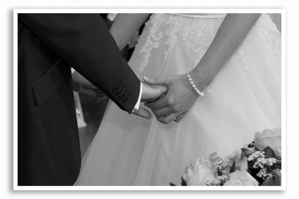 Farnham-Castle-Wedding-Photographer