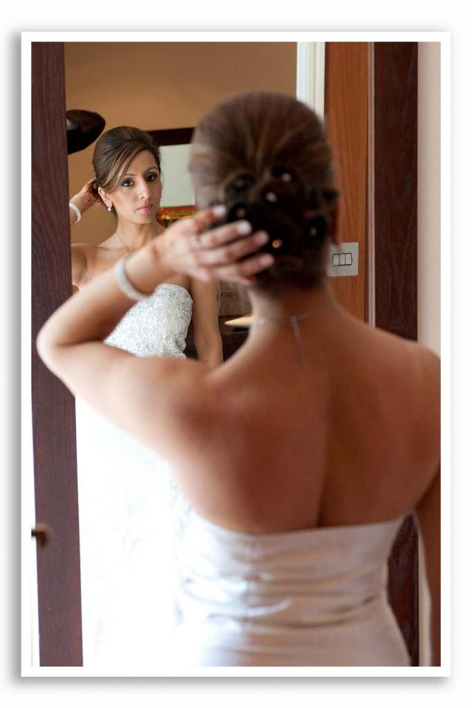 Northbrook-Park-Wedding-Photography_003