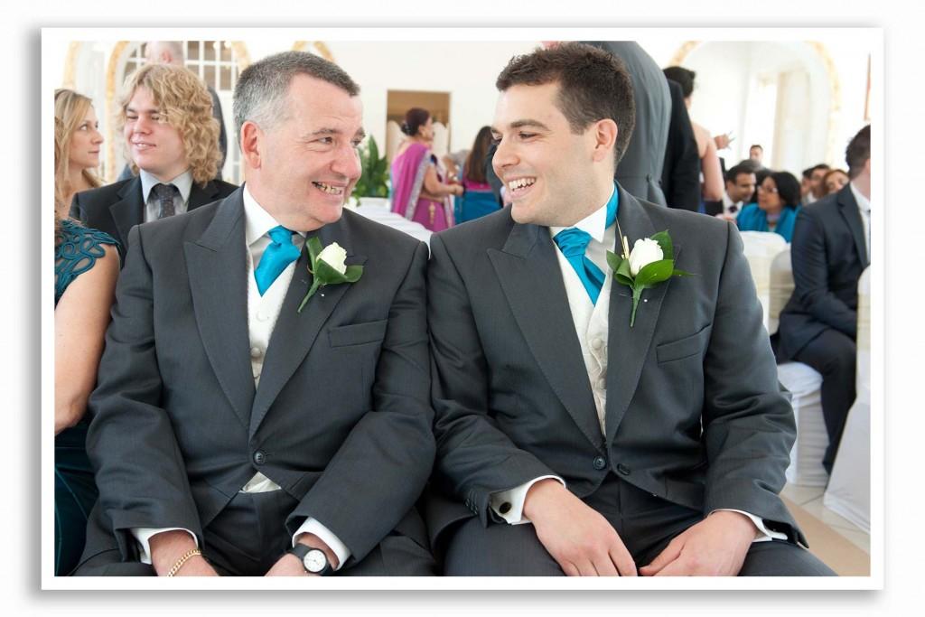 Northbrook-Park-Wedding-Photography_005