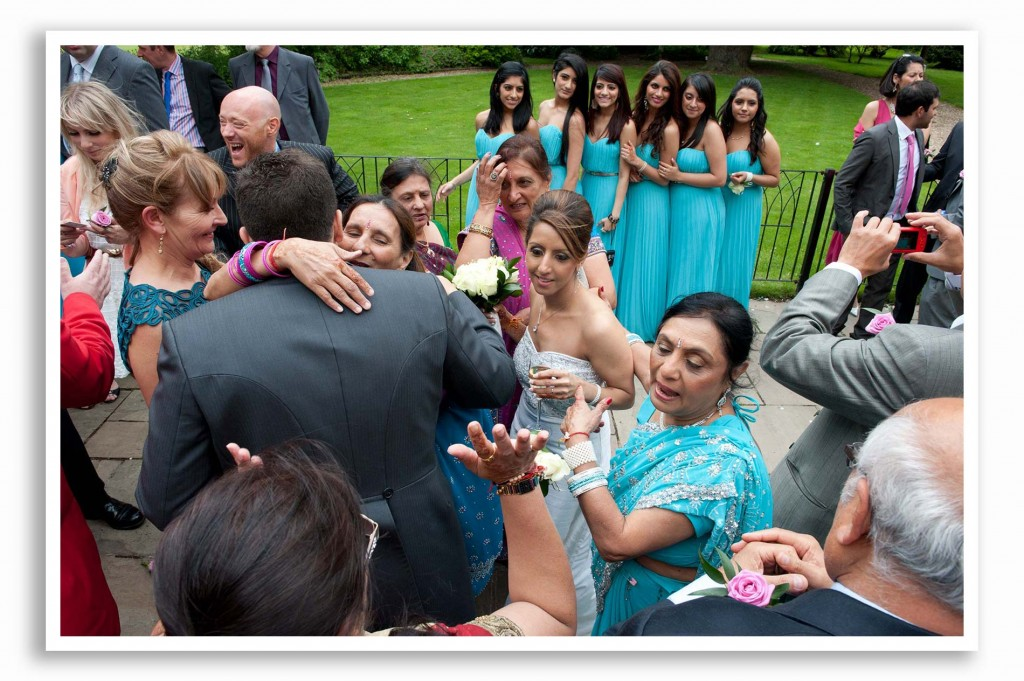 Northbrook-Park-Wedding-Photography