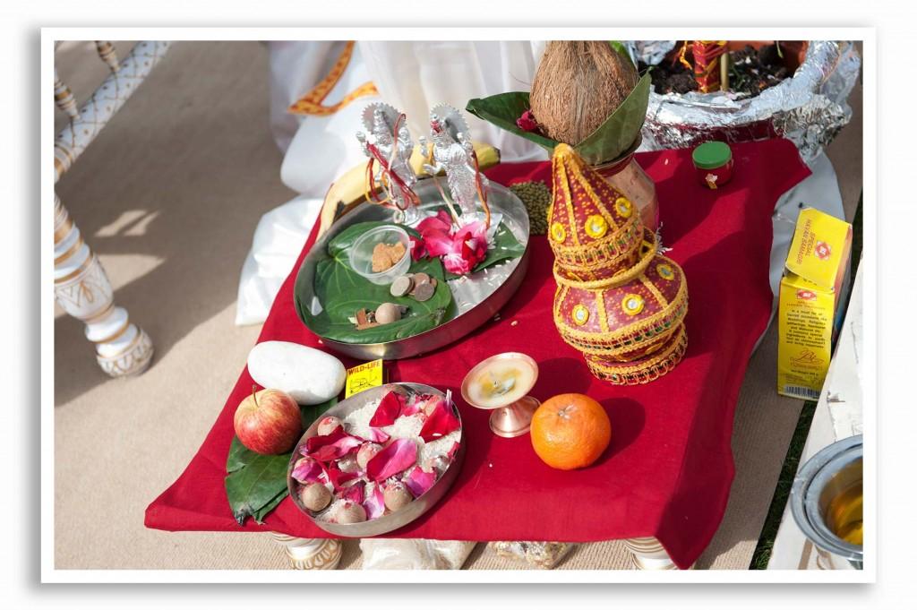 Asian Shaadi wedding photographer