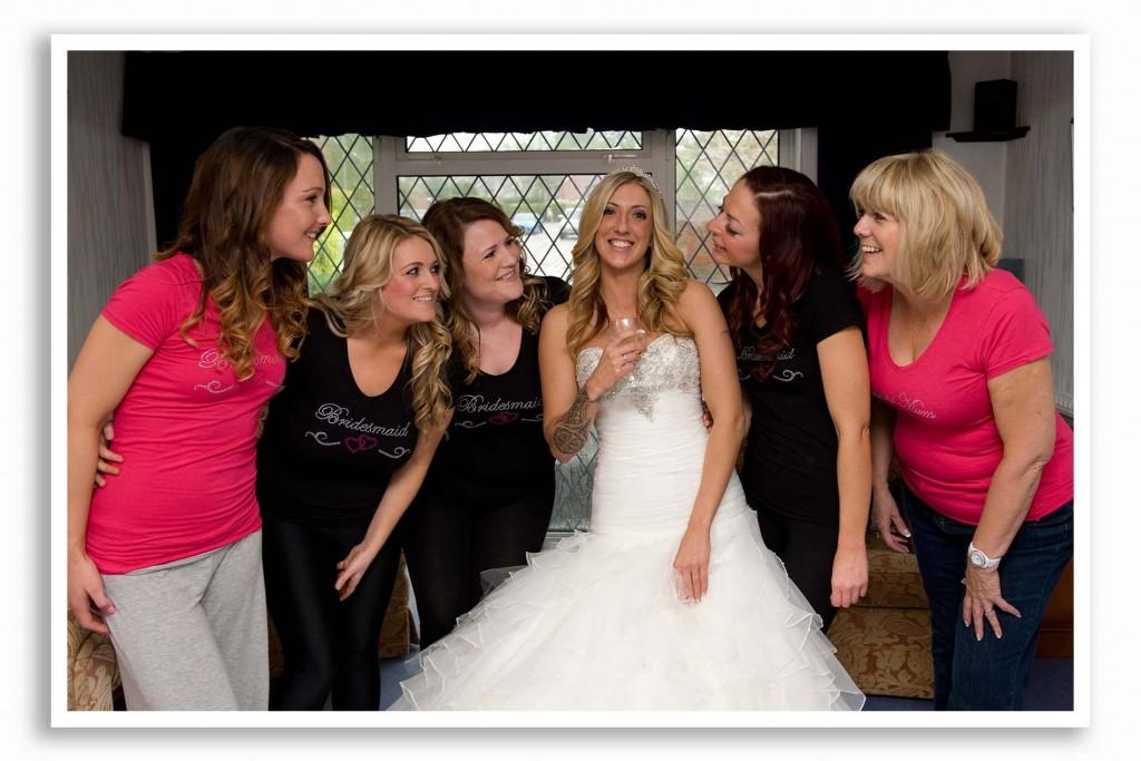 Penny-Hill-Park-Hotel-Wedding-Photographer
