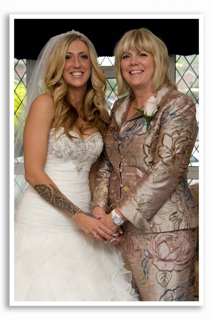 Penny-Hill-Park-Hotel-Wedding-Photography