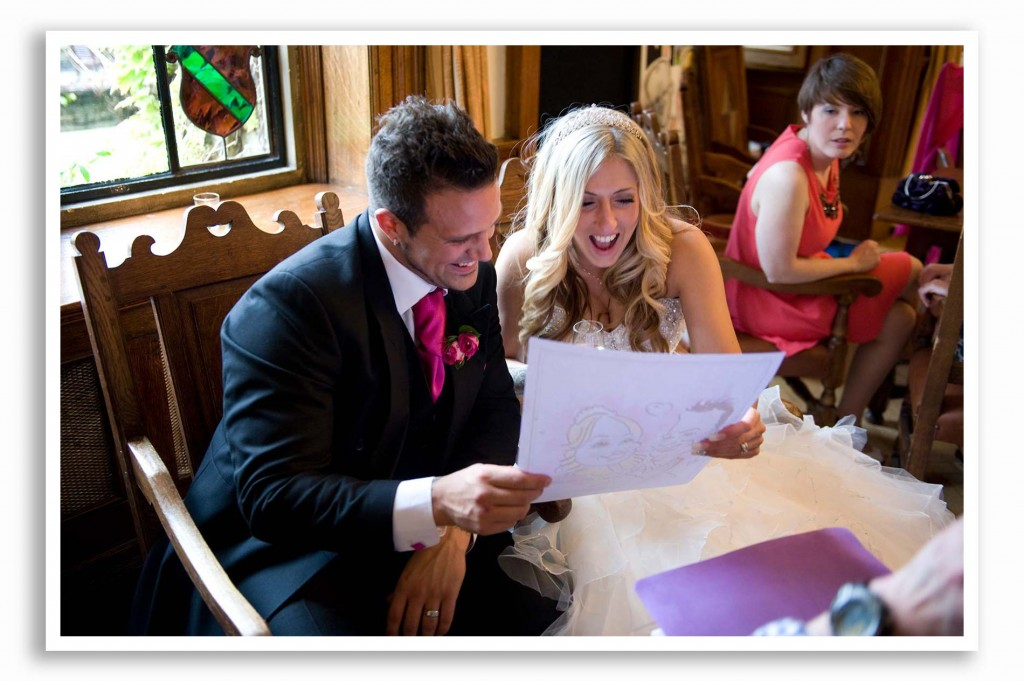Penny-Hill-Park-Hotel-Wedding-Photography_050