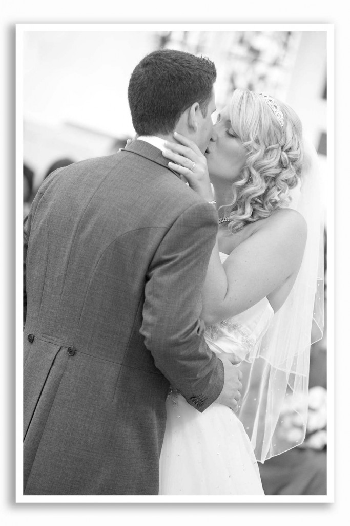 Surrey Wedding Photographer_06