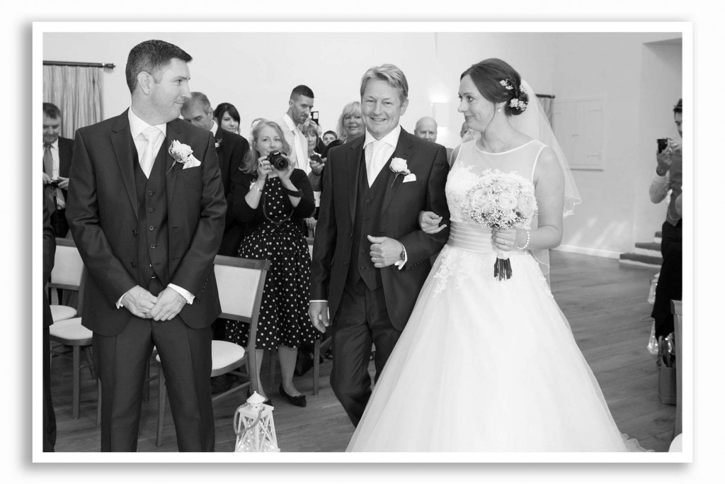 Surrey Wedding Photographer_14