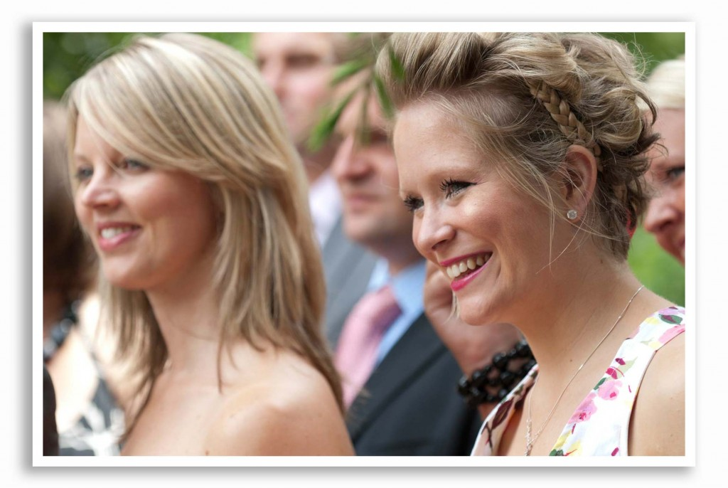 Surrey Wedding Photographer_27