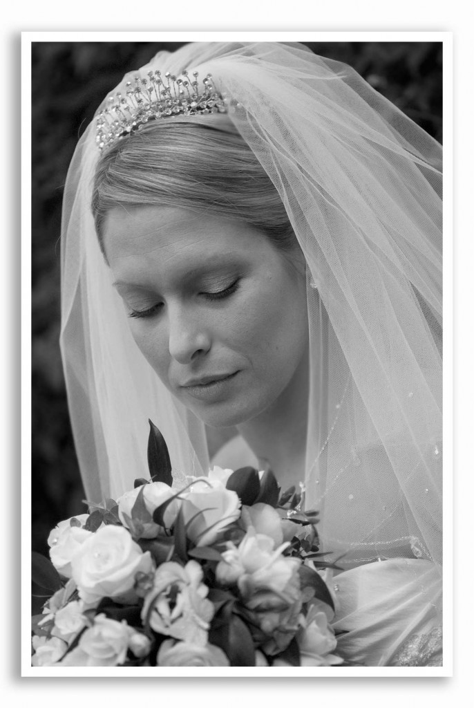 Surrey Wedding Photographer_42