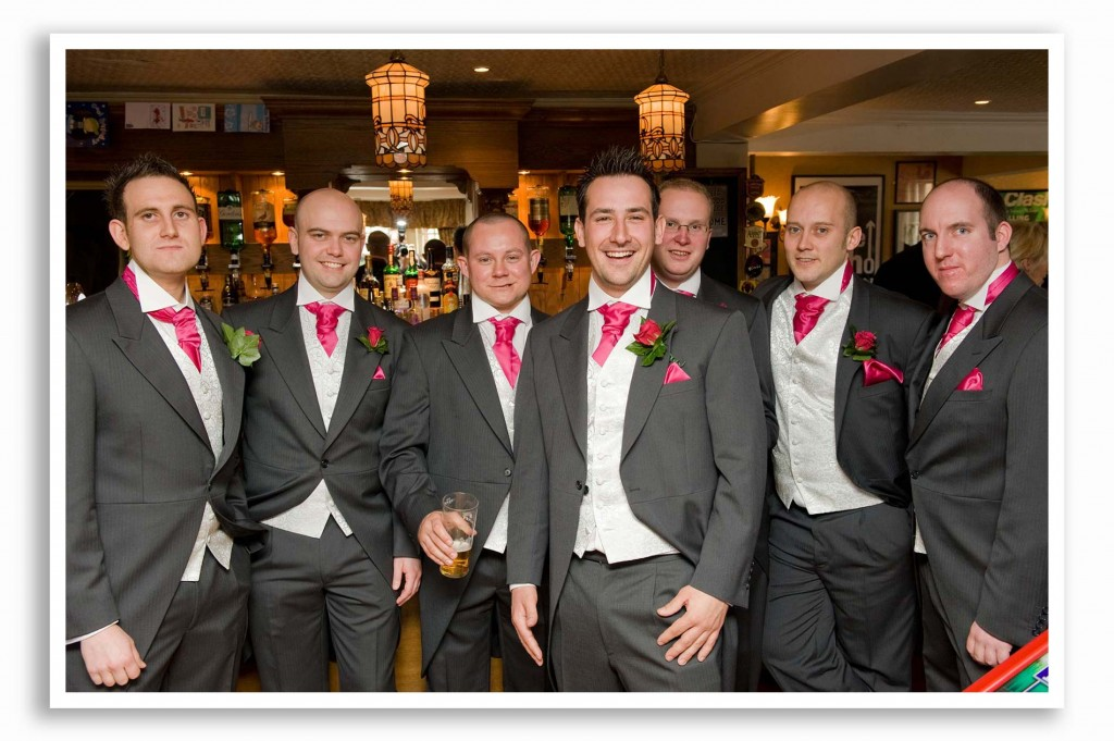 Surrey Wedding Photographer_62