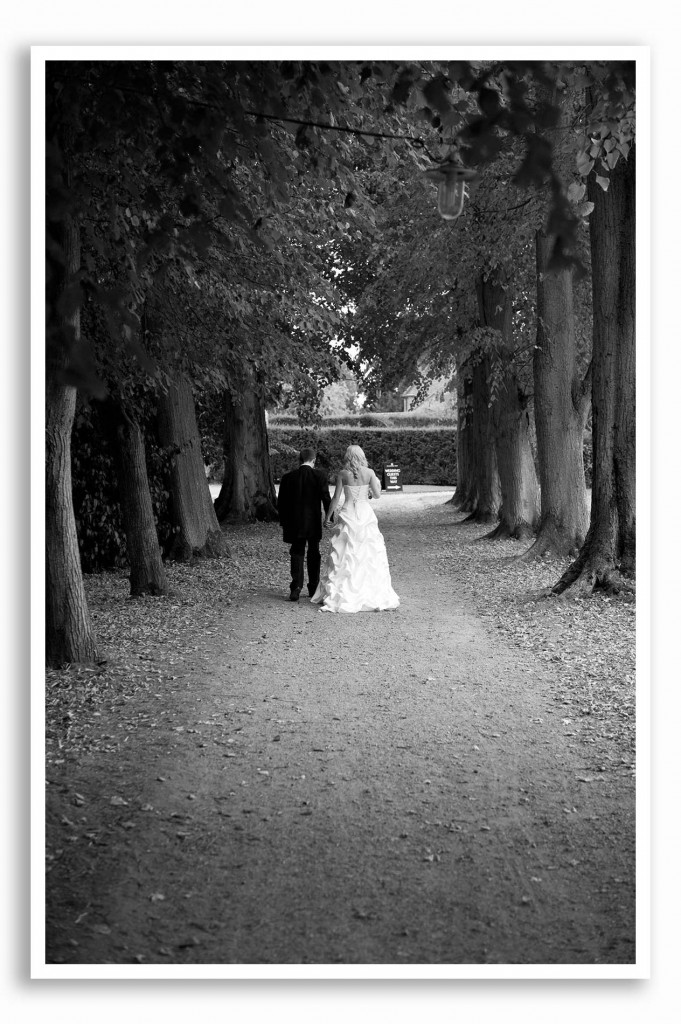 Surrey Wedding Photographer_74