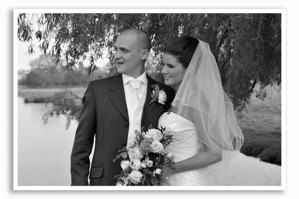 Surrey Wedding Photographer_83