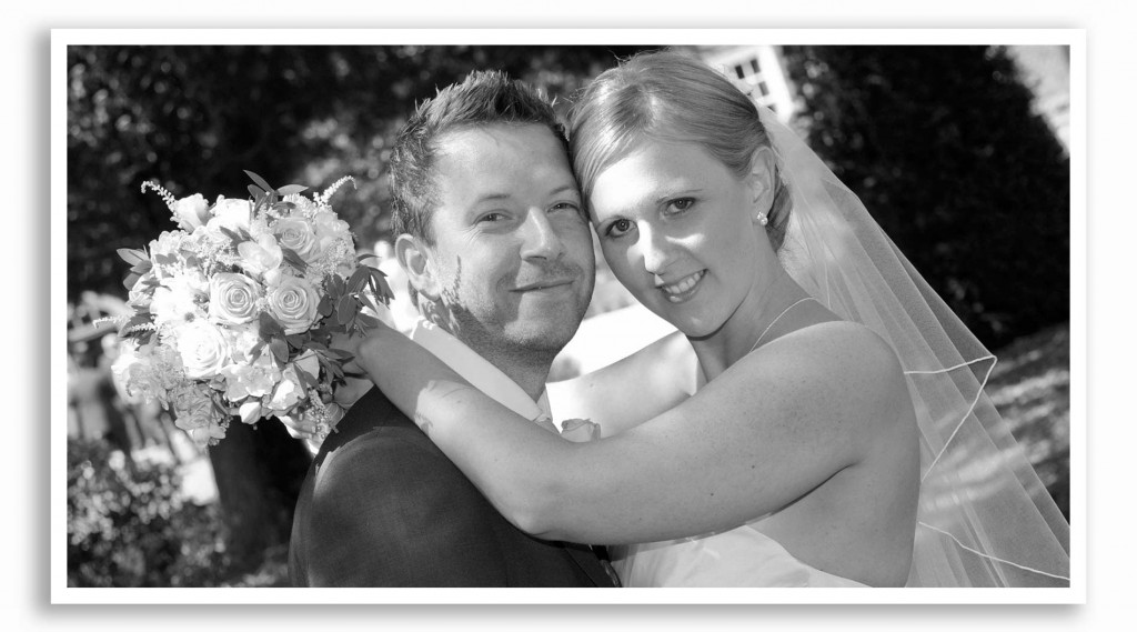 Surrey Wedding Photographer_87